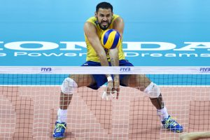 Quelle: http://www.fivb.org/