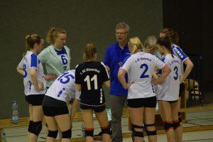 coach_meusel